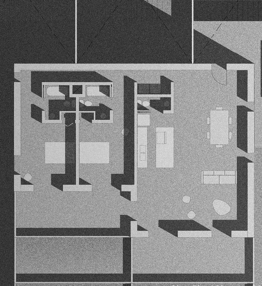 2 bedroom unit plan.jpg