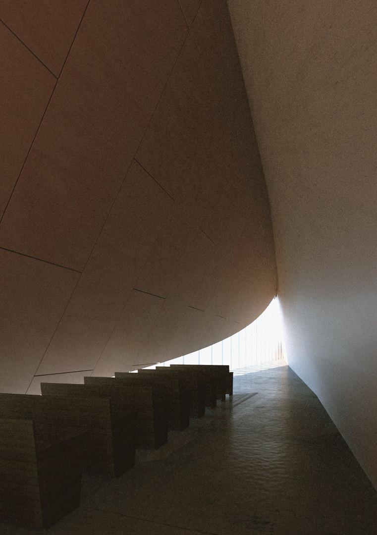 181126_Chapel.jpg