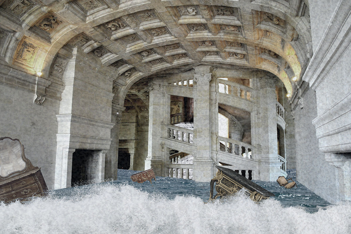 181212_Utopian_Flood.jpg