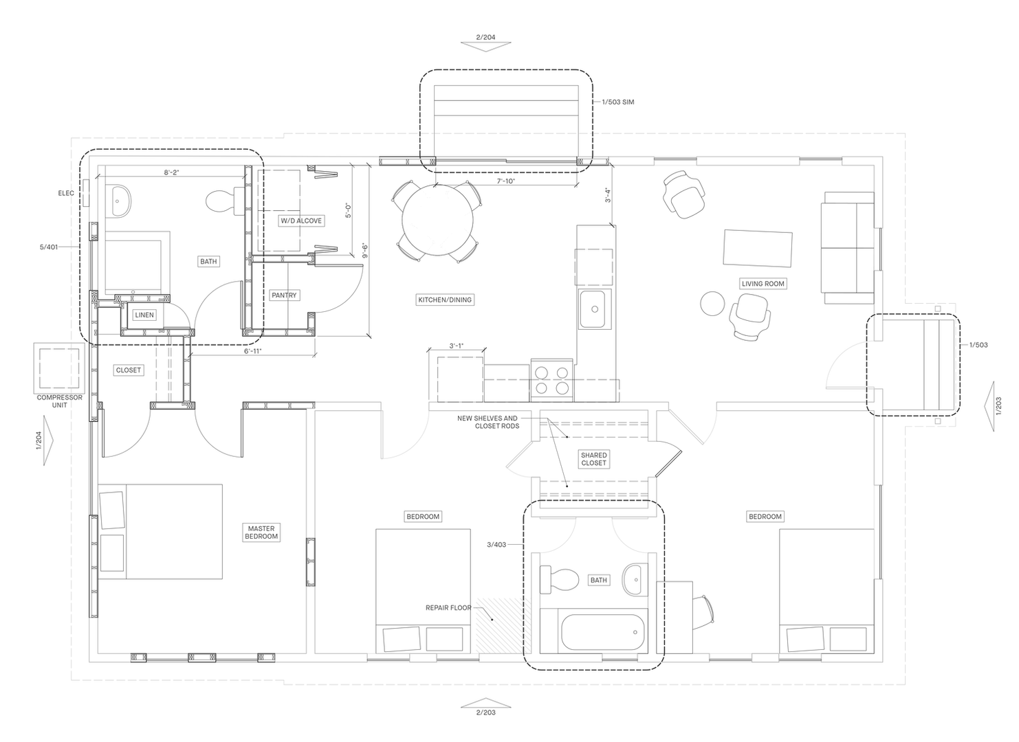 20_05_30-104 Floor Plan-New.png