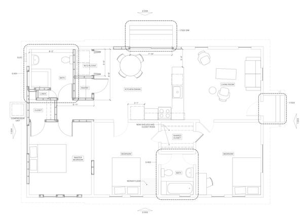 20_05_30-104 Floor Plan-New.png