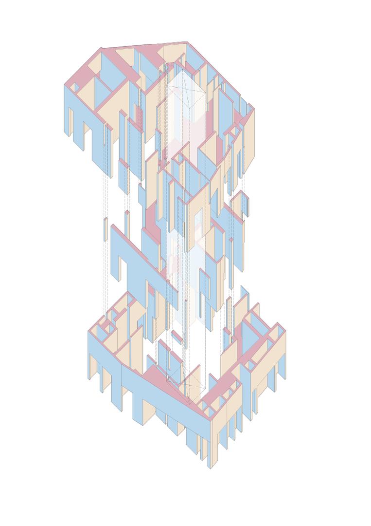 18_06_08-CoreAxoRender-Linework.png