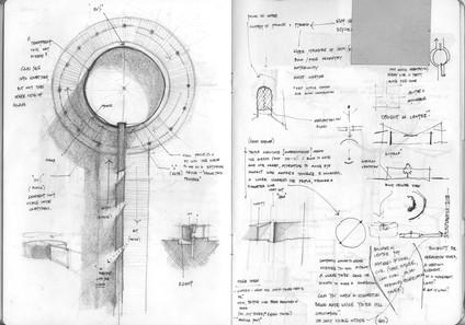 Process Sketch Scan 1.jpeg