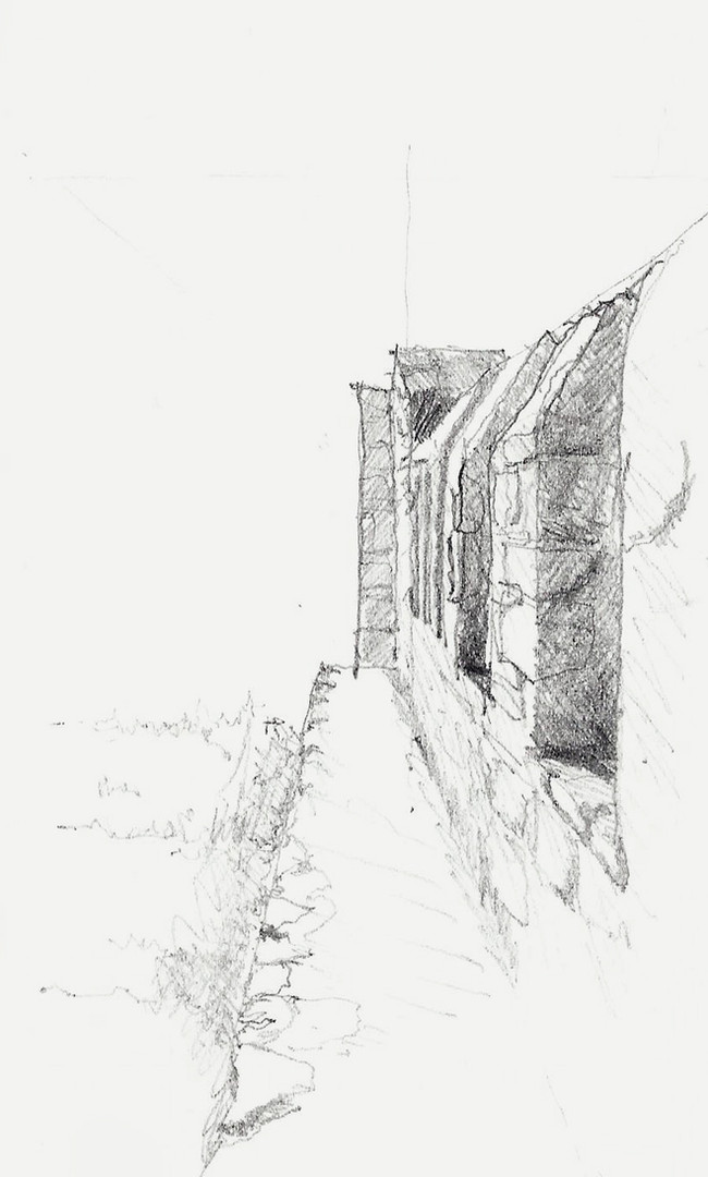 Ayasuluk Castle-left.jpg