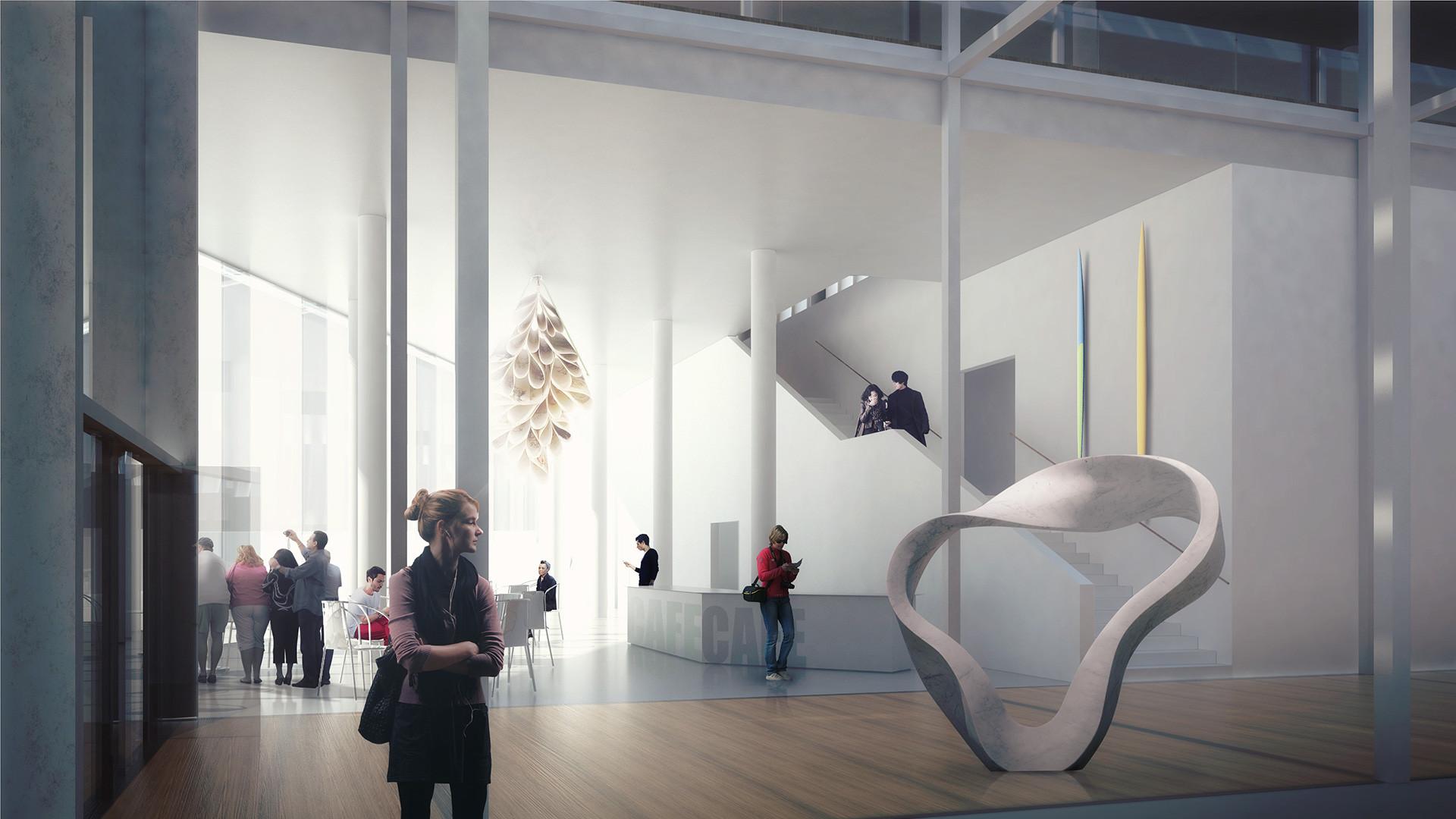 Lobby Interior Render_150516.jpg