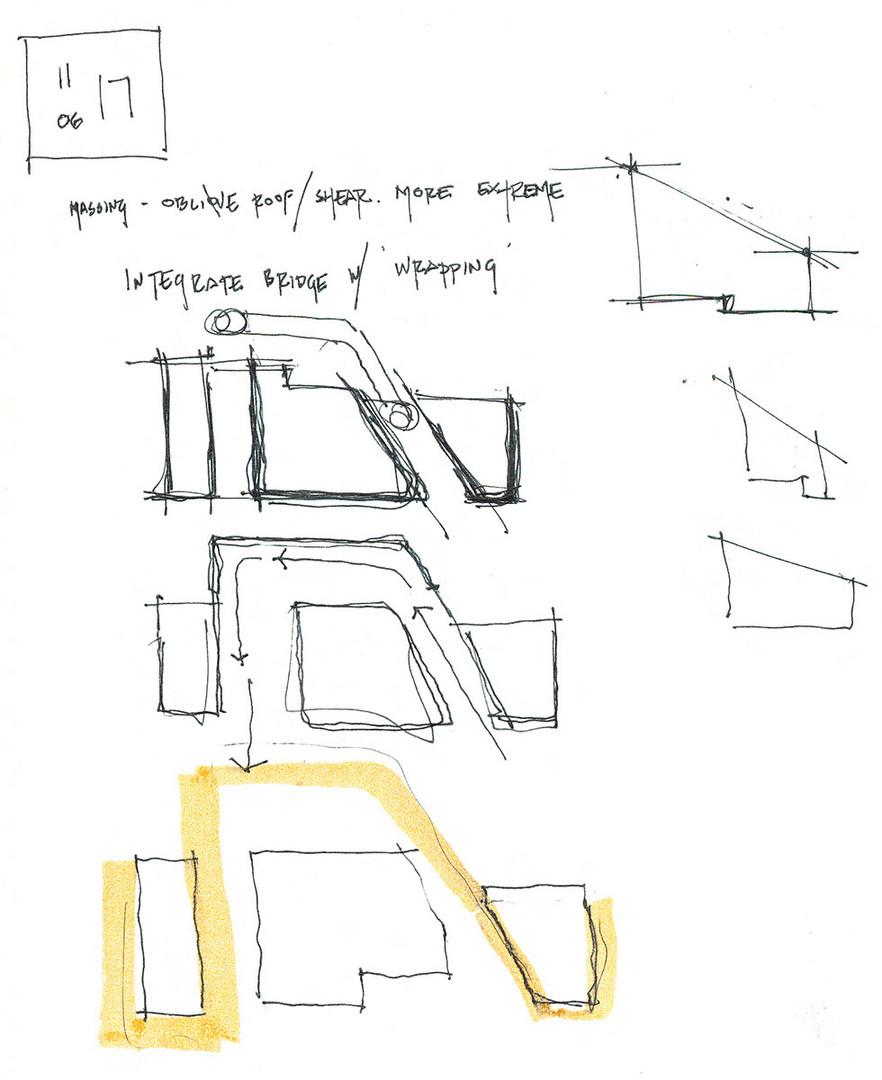 17.11.13-PartiSketch.jpg