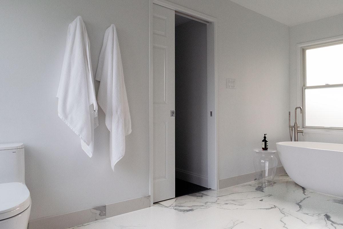 jonathanwilkinson_weaver bathroom137.jpe