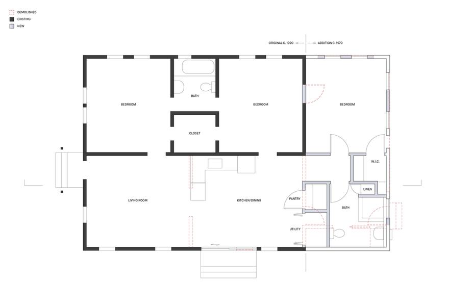 21_08_25-Floor Plan_1-4_=1'-0__1.png