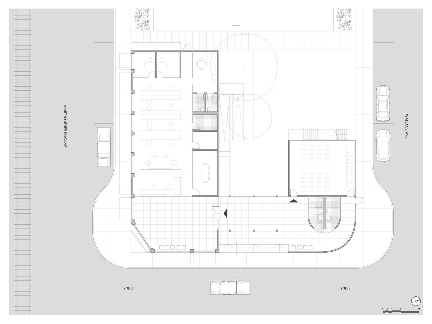 18_08_09-GroundFloorPlan_1-8.jpeg