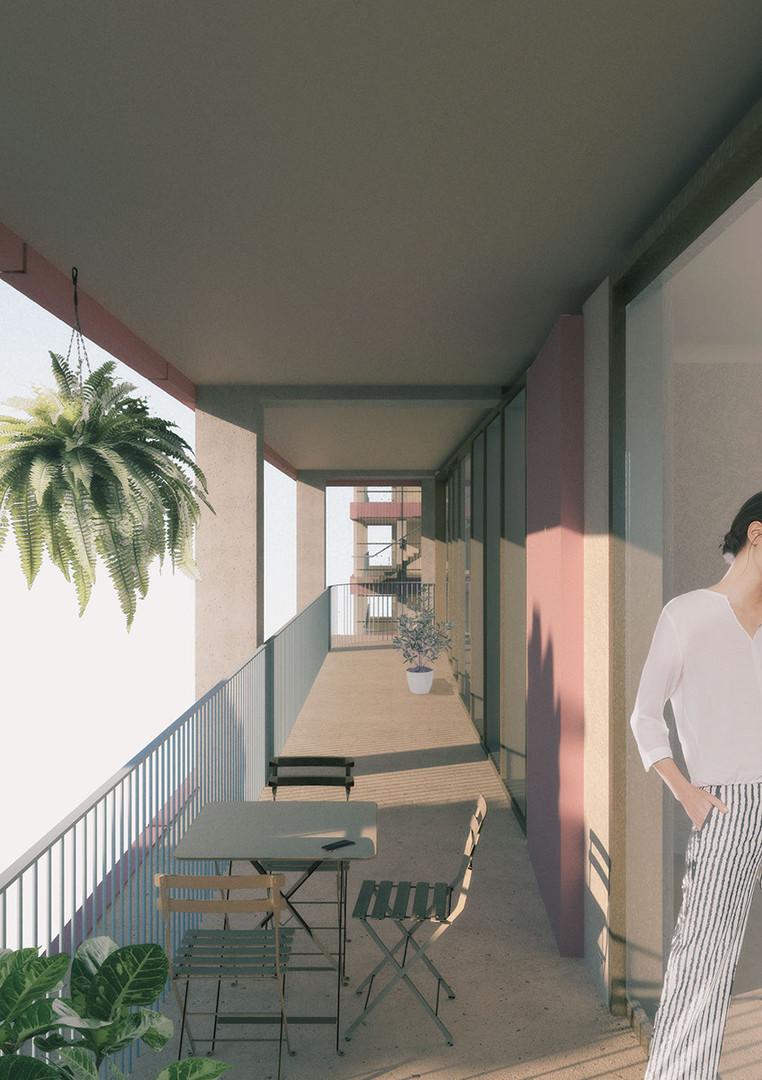 18_05_27-BalconyRender.jpg