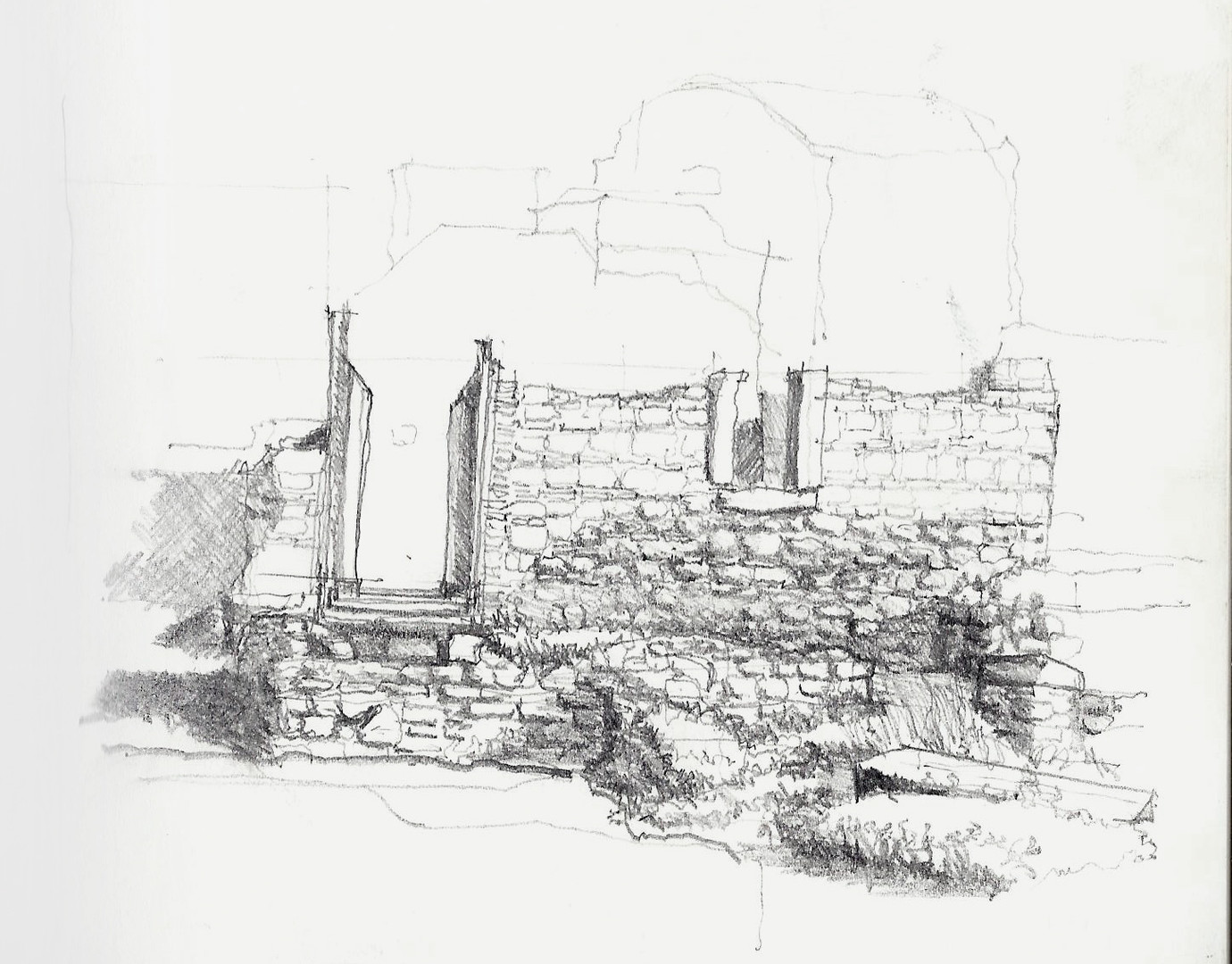 Ayasuluk Castle-right.jpg