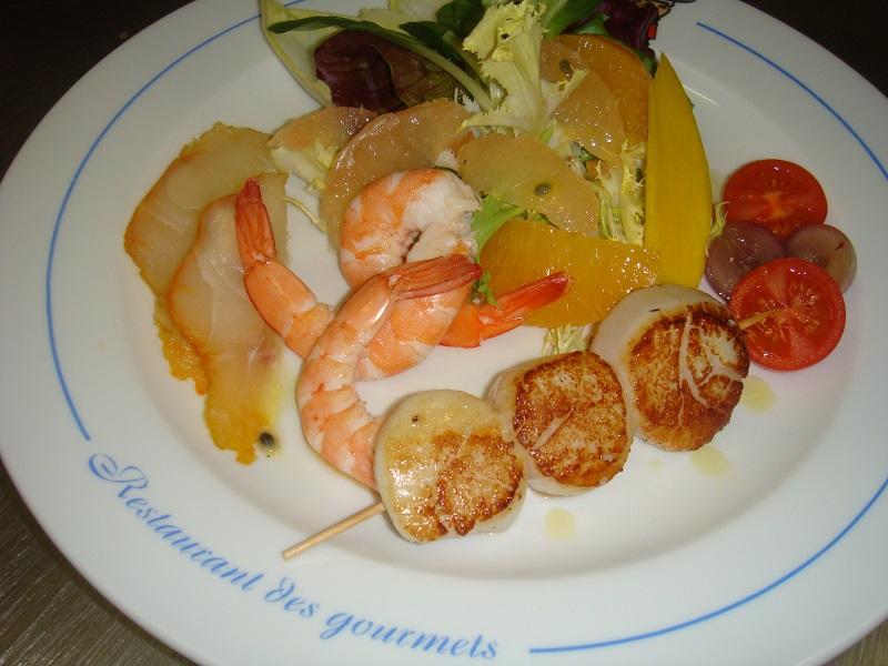 Assiette_gourmande_océane,_salade_d'agrumes.JPG