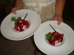 Bombes_glacées_fruits_rouges.JPG