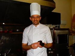 Denis Surback Chef de cuisine.jpg