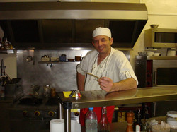 Denis Surback  2008