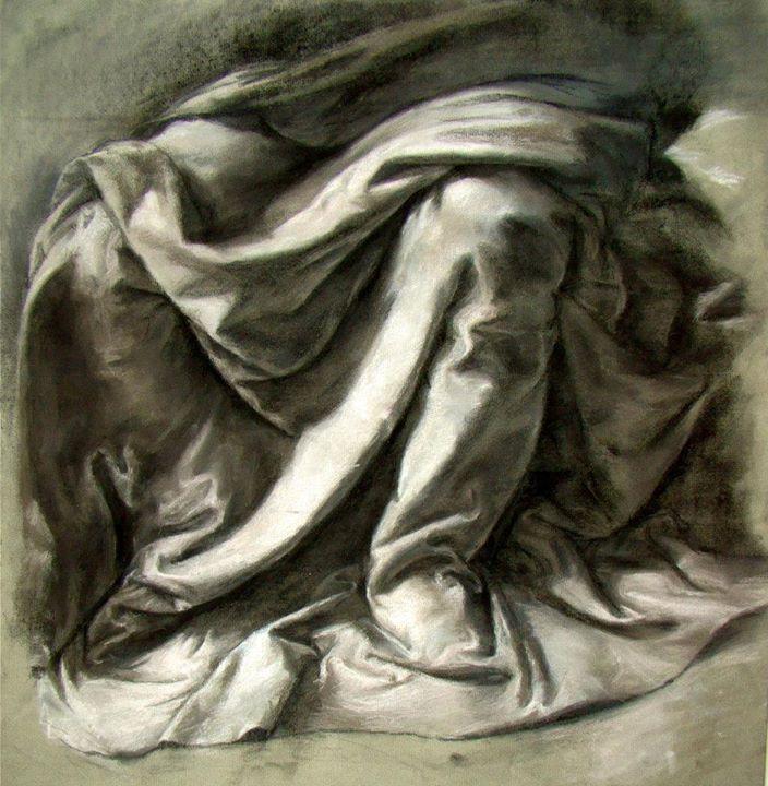 Leonardo DaVinci work study