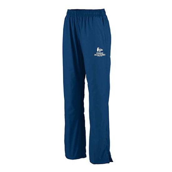 Cheerleader Jogging / Warm up Pants