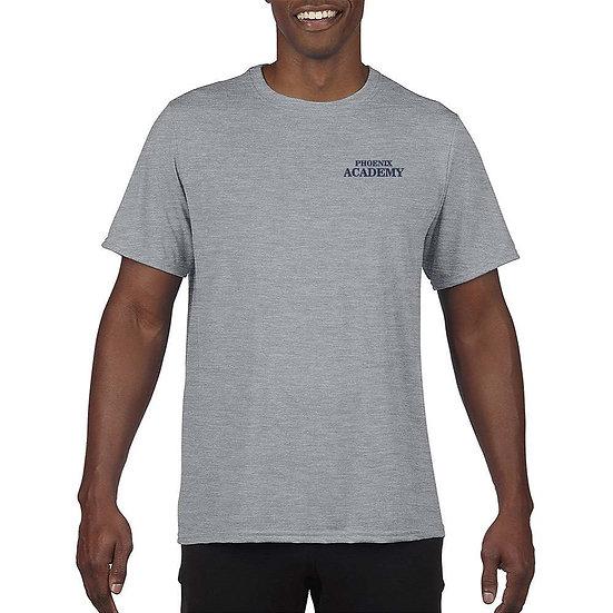Dry Fit Phoenix Academy T-Shirt