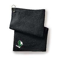 Towel - personalized