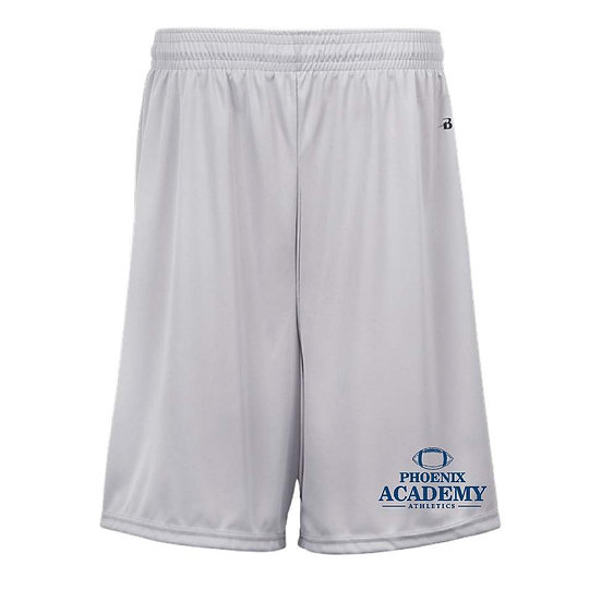 Flag Football Shorts