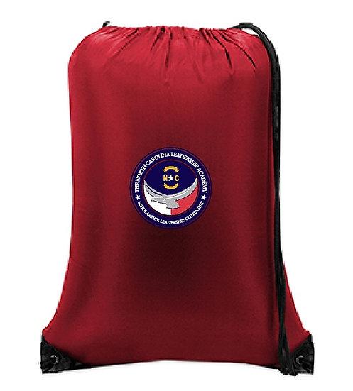 Sling Bag - NCLA Seal