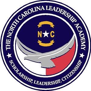 Die-cut NCLA magnet