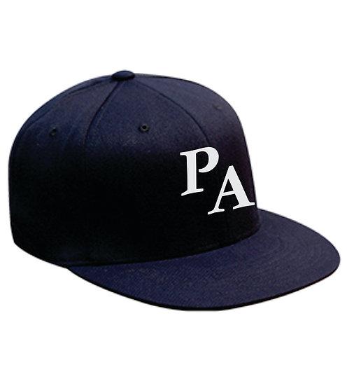 Flex-Fit Baseball Cap