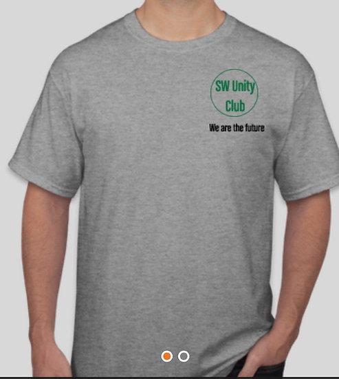 Unity Club T-Shirt
