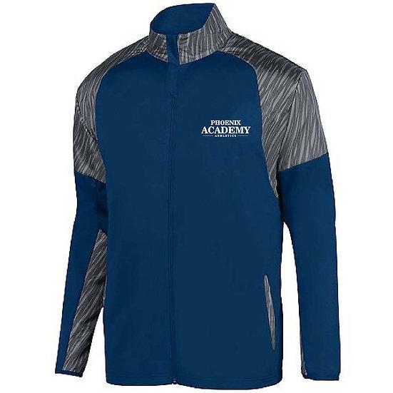 Athletics Jogging / Warm up Jacket
