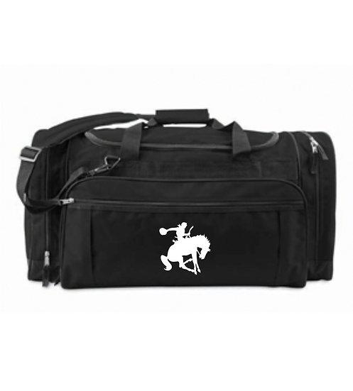 Explorer - Large Duffel Bag