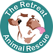 retreat logo new petrol.png