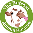 retreat logo new green.png