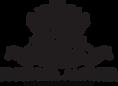 FIA - logo.png