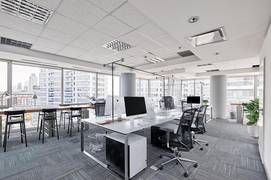 Oficina Madero B.jpg