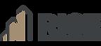 Logos-RISE.png