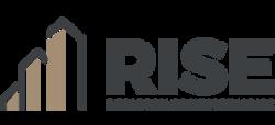 Logos-RISE