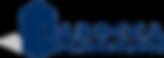 logo LAR.png