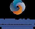 Logo Feli Mackinlay sin magen-01.png