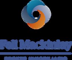 Logo Feli Mackinlay sin magen-01