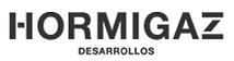 logo HMG.png
