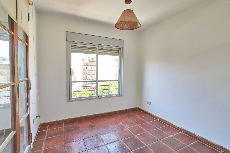 Relevamiento de Inmuebles para inmobiliarias. Fotos para inmobiliarias, videos para inmobiliarias, planos comerciales
