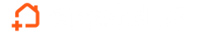 1ad9f839-lg-pixelplus-w_06h01c06a0150030