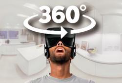 Tour Virtuales 360º