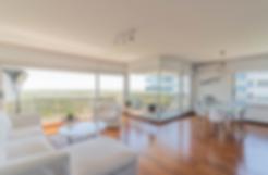 Fotografia inmobiliaria, fotografos real estate, planos comerciales