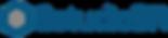 Logo E3R final .png