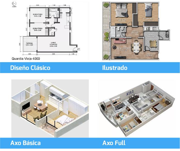 DISEÑOS PLANOSE3R.jpg