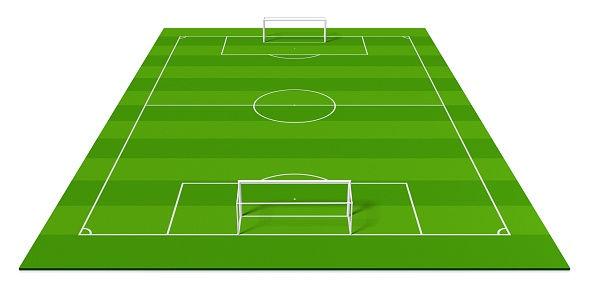 campo futbol.jpg