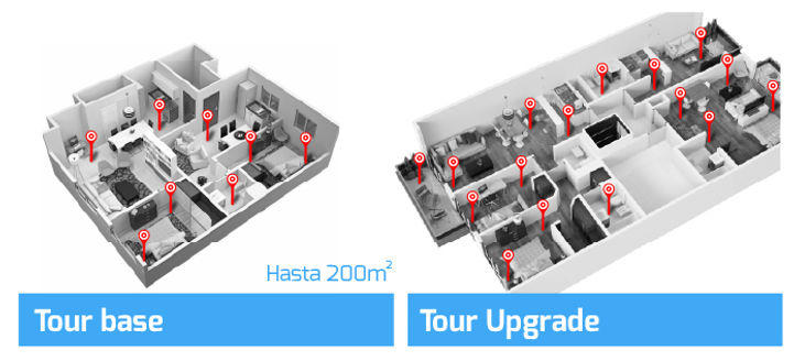Tour 360E3R.jpg