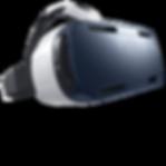 Samsung-Gear-VR.png