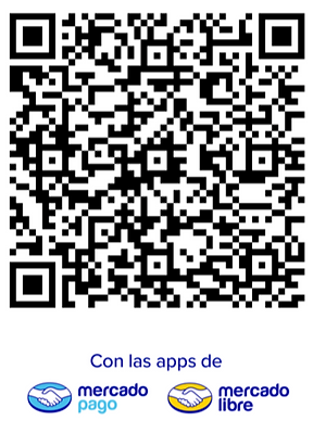 QR pago relevo.png